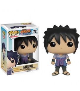 Pop! Sasuke [72]