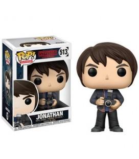Pop! Jonathan [513]