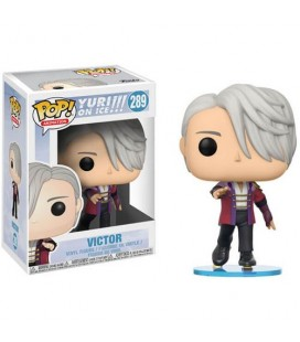 Pop! Victor [289]