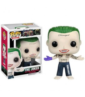 Pop! The Joker [96]