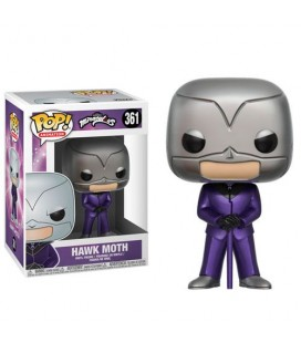 Pop! Hawk Moth [361]