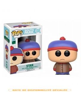 Pop! Stan [08]