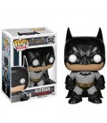 Pop! Batman [52]