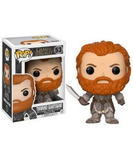 Pop! Tormund Giantsbane [53]