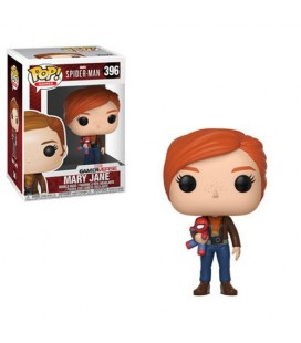 Pop! Mary Jane [396]