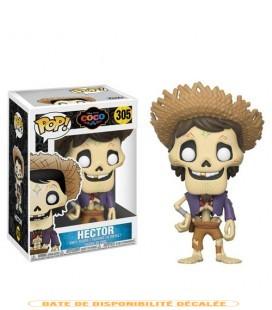 Pop! Hector [305]