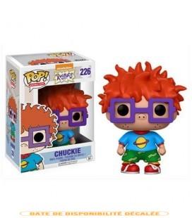 Pop! Chuckie Finster [226]