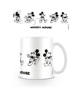 Mug Mickey Mouse Vintage
