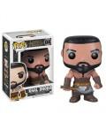 Pop! Khal Drogo [04]