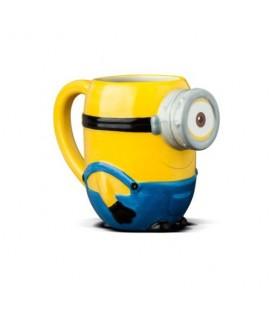Mug Stuart 3D