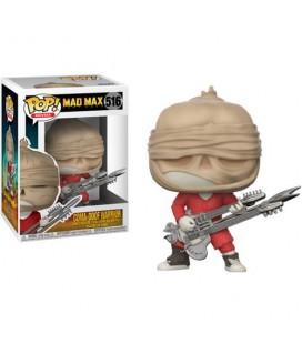 Pop! Coma-Doof Warrior [516]