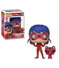 Pop! LadyBug [359]