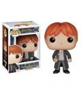 Pop! Ron Weasley [02]