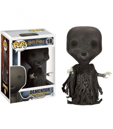Pop! Dementor [18]