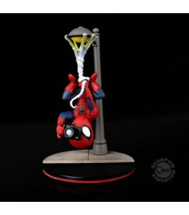SpiderMan QFig