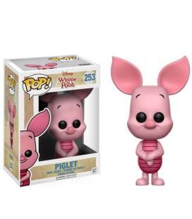 Pop! Piglet [253]