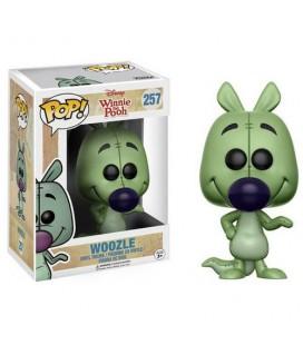Pop! Woozle [257]