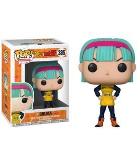 Pop! Bulma [385]