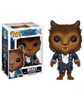 Pop! Beast [243]