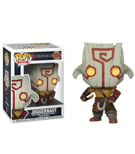Pop! Juggernaut [354]