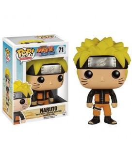Pop! Naruto [71]