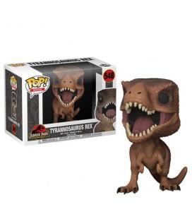 Pop! Tyrannosaurus Rex [548]
