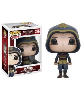 Pop! Maria [376]