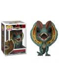 Pop! Dilophosaurus [550]