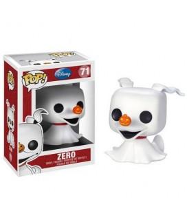 Pop! Zero [71]