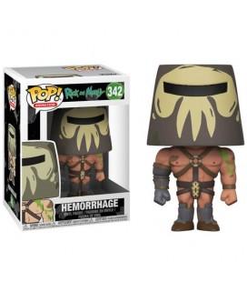 Pop! Hemorrhage [342]