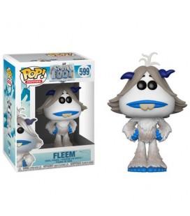 Pop! Fleem [599]