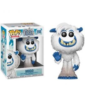 Pop! Migo [598]