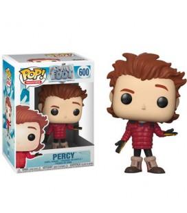 Pop! Percy [600]