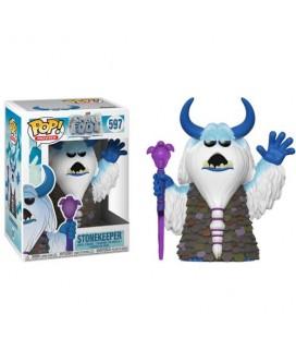 Pop! Stonekeeper [597]