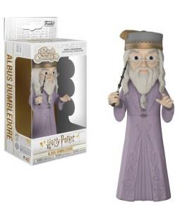 Rock Candy! Albus Dumbledore