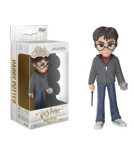Rock Candy! Harry Potter (Prophecy)