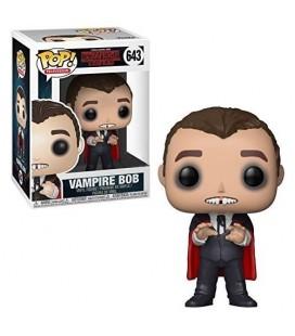 Pop! Vampire Bob [643]