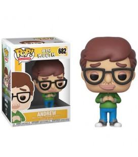 Pop! Andrew [682]