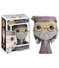 Pop! Albus Dumbledore [15]