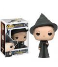 Pop! Minerva McGonagall [37]