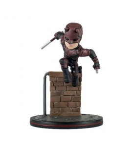 Daredevil QFig