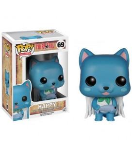 Pop! Happy [69]
