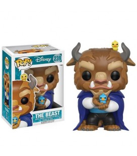 Pop! Beast [239]