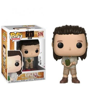 Pop! Eugene [576]
