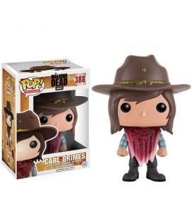Pop! Carl Grimes [388]