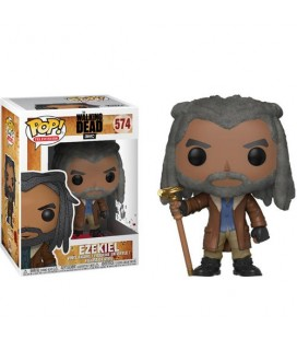 Pop! Ezekiel [574]