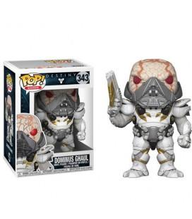 Pop! Dominus Ghaul [343]