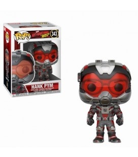 Pop! Hank Pym [343]