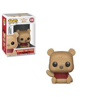 Pop! Winnie The Pooh [438]