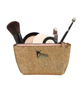 Trousse à Maquillage Fée Clochette